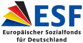 Europäischer Sozialfond für Deutschland